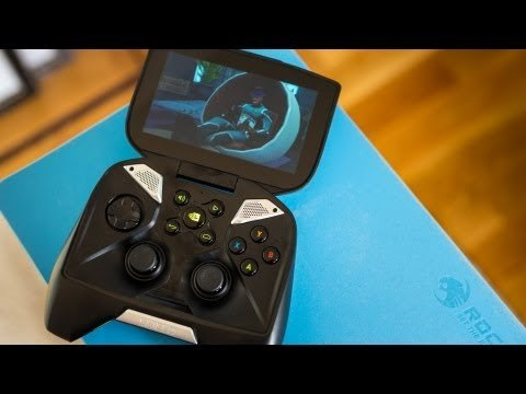 Top 10 Handheld Multiplayer Games - Toy & Game Reviews
